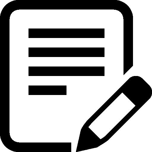 Toegankelijke formulieren maken. Ga naar de formulierenarchitect