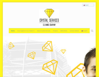 CrystalServices