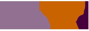 Logo in gebruik van 2006 t/m 2017